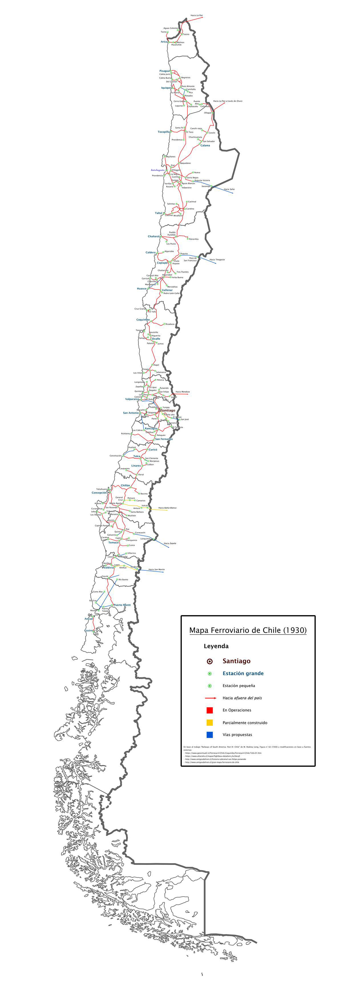 Chileannetworkmap1930