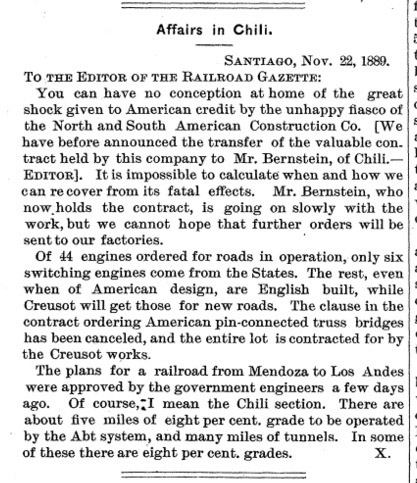 RailroadGazetteDec271889